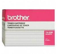 Brother tn-03m toner magenta originale 7.200p