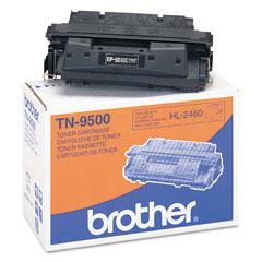 Brother tn-9500 toner originale