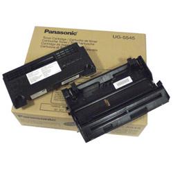 Panasonic ug-5545 toner originale