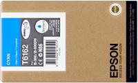 Epson T616200  Cartuccia cyano, durata 3.500 pagine