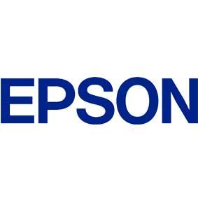 Epson T487011 Cartuccia giallo