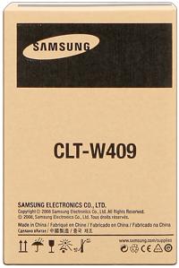 toner e cartucce - CLT-W409  vaschetta di recupero toner
