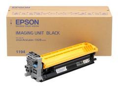 Epson C13S051194 tamburo nero 30.000p
