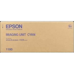 Epson C13S051193 Tamburo cyano 30.000p
