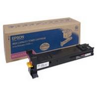 Epson C13S050491 toner magenta 8.000p
