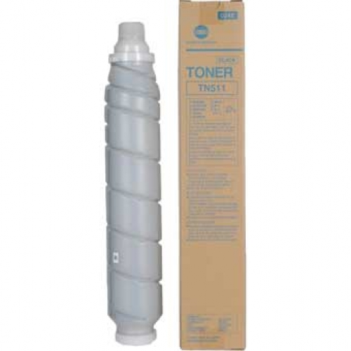 Develop TN-511  toner originale 32.000p