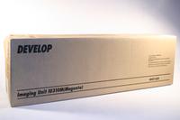 Develop 4047-605  Imaging Unit Originale Magenta