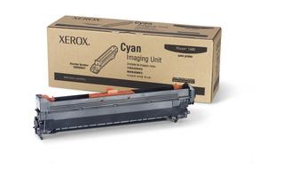 Xerox 108R00647 Drum di stampa cyano, durata  30.000 pagine