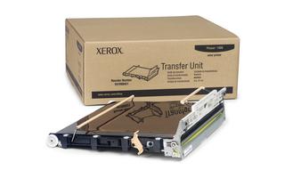 Xerox 101R00421  Cinghia trasferimento, durata 100.000 pagine