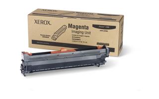 Xerox 108R00648 Drum di stampa magenta 30.000p