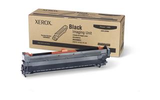 Xerox 108R00650 Drum di stampa nero, durata 30.000 pagine