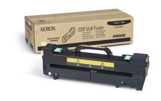 Xerox 115r00038 Unit� fusore, durata 100.000 pagine