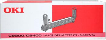 toner e cartucce - 41514710  Tamburo magenta, durata 30.000 pagine