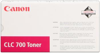 Canon CLC700m  toner magenta