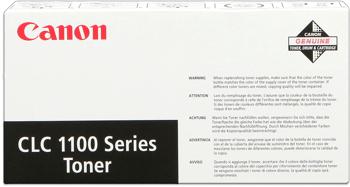 Canon 1423A002 toner nero