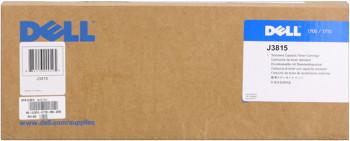 Dell 593-10040  Toner nero, durata indicata 3.000 pagine