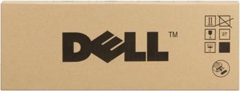 Dell 593-10172  toner magenta, durata 8.000 pagine