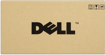 Dell 593-10332 toner originale 10.000p