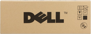 Dell 593-10171  toner cyano, durata 8.000 pagine
