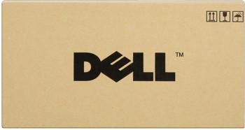 Dell 593-10331  toner originale 20.000p
