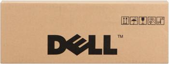 Dell 593-10153  Toner originale durata 5.000 pagine