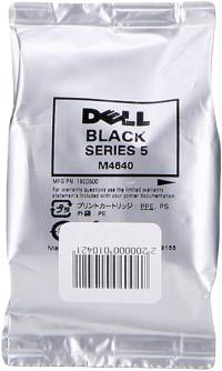 Dell 592-10092  Cartuccia nero, alta capacit�