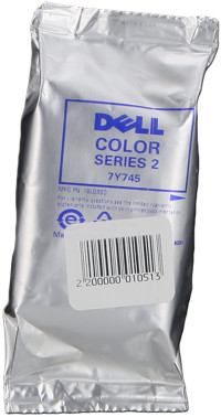 Dell 592-10045  Cartuccia colore