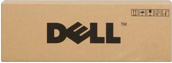 Dell 593-10109  Toner originale nero, durata 2.000 pagine