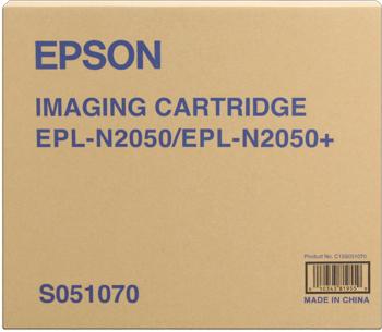 Epson S051070  toner originale 15.000p