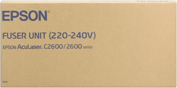 Epson S053018 Unit� fusore