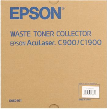 Epson s050101  vaschetta recupero toner di scarto