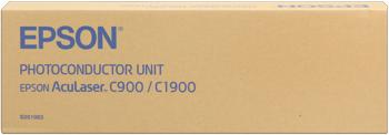 Epson S051083 PhotoConductor unit