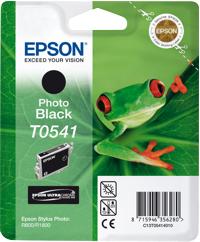 Epson T05414010 Cartuccia photo black, capacit� 13ml