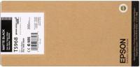 Epson T596800 Cartuccia nero-matte, capacita 350ml