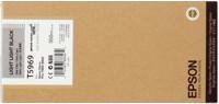 Epson T596900 Cartuccia light light black, capacit� 350ml