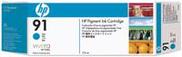 toner e cartucce - C9467A Cartuccia cyano 775ml