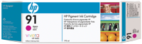 toner e cartucce - C9468A Cartuccia magenta 775ml
