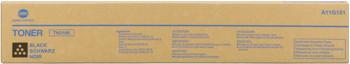 konica Minolta tn-216k toner nero, durata 29.000 pagine