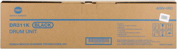 konica Minolta dr-311k tamburo di stampa nero 70.000 pagine
