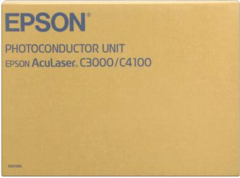Epson S051093 Gruppo fotoconduttore