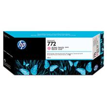 Hp CN631A cartuccia magenta-chiaro 300ml pigmentato