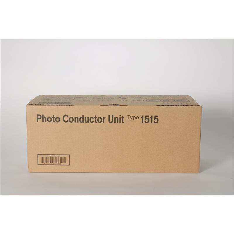 Ricoh 411844 unit� tamburo di stampa, durata indicata 45.000 pagine