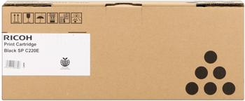 Nashuatec 406052  toner nero, durata 2.000 pagine