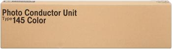 Infotec 402320 tamburo di stampa colore cyano-magenta-giallo, durata 50.000 pagine