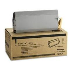 Xerox 006R90303 toner nero 10.000p