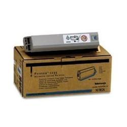 Xerox 006R90294 toner cyano 5.000p