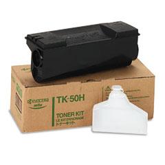 kyocera TK-50H  toner originale