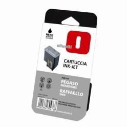 Telecom M2236 Cartuccia Originale Nero
