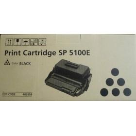 Infotec 402858 toner originale 20.000p