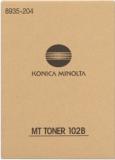 toner e cartucce - 102B  toner originale nero, confezione 2 pezzi.